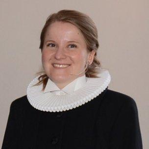 <span>Anne Linde Førgaard Førgaard</span>