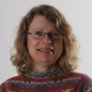 <span>Anne Torpegaard Dolmer</span>