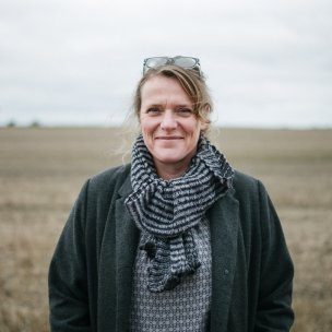 <span>Birgitte Rosager Møldrup</span>