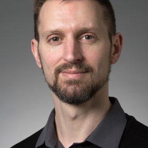 <span>Bjørn Rabjerg</span>