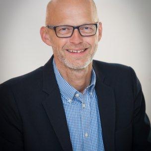<span>Bo Arvid Knudsen</span>