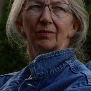 <span>Helle Krogh Madsen</span>