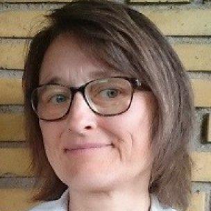 <span>Henriette Leslie Idestrup</span>