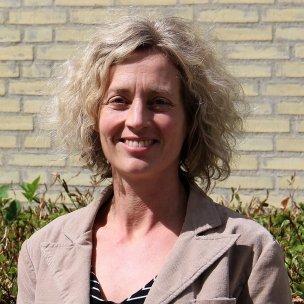 <span>Hanne Bang</span>