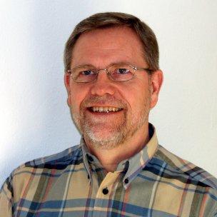 <span>Jørgen Petterson</span>