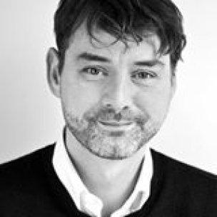 <span>Jens Christian Rothmann</span>