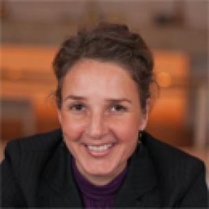 <span>Bettina Niemann Krarup</span>