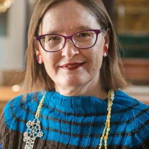 <span>Kirsten Winther</span>