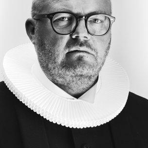 <span>Kristian Ditlev Jensen</span>