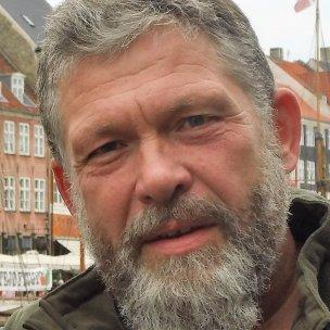 <span>Kristian Massey Møller</span>