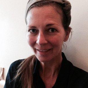 <span>Marlene Lindsten</span>