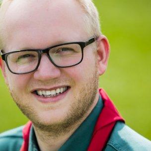 <span>Morten Trampedach Junget</span>