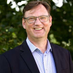 <span>Peter Hjorth Fredensborg</span>