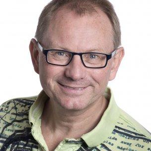 <span>Peter Hansen Tast</span>