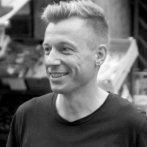 <span>Thomas Høg Nørager</span>
