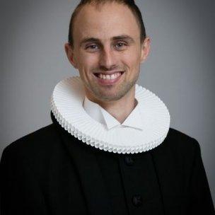 <span>Kristoffer Bruun Simonsen</span>