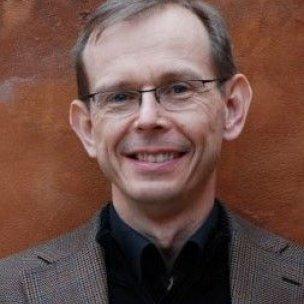 <span>Niels Nymann Eriksen</span>