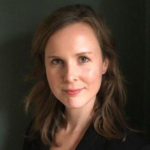 <span>Louise Husted Rosenberg</span>