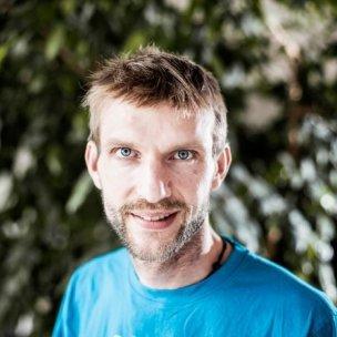 <span>Martin Drengsgaard</span>